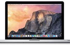 Apple Bersiap Luncurkan 3 MacBook Baru?
