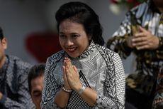 Mencegah Terjadinya 13 Juta Perkawinan Anak di Indonesia...