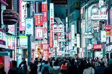 "Cara Unik Orang Jepang Sebut ""Makku"" untuk McDonald's dan ""Sutaba"" untuk Starbucks"