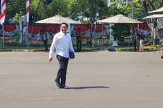 Abdul Halim Iskandar Dipanggil ke Istana, Ini Profil Singkat Kakak Cak Imin