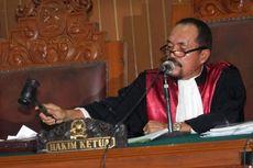 Periksa Ketua PN Jaksel, KY Klarifikasi soal Penunjukan Hakim Sarpin