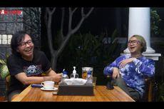 Gara-gara Kecanduan Narkoba, Thomas Ramdhan Sempat Lumpuh 6 Bulan