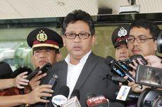 PDI-P Tak Mengusung Calon Kepala Daerah Sendiri di Tiga Wilayah