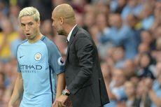 Samir Nasri Akan Tinggalkan Manchester City