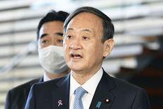 Ini Target PM Jepang Jelang Pelaksanaan Olimpiade Tokyo pada 2021