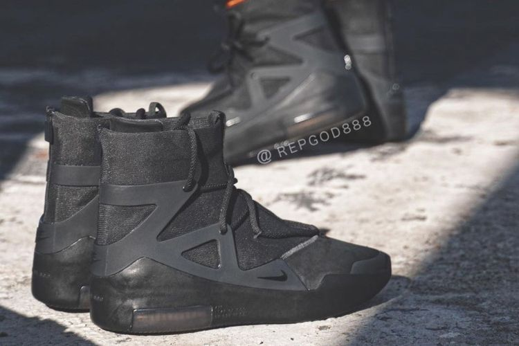 Nike Air FOG 1