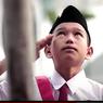 Apa Arti Kemerdekaan di Masa Sekarang? Jawaban Soal TVRI 14 Agustus SMP