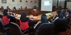 Lebih dari 400 Guru Ikuti Edukasi Pencegahan Karhutla