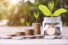 Pilah-pilih Investasi Sesuai Usia agar Cuan, Anda yang Mana?