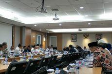 Anggota DPRD DKI: Dharma Jaya Selalu Merugi dan Selalu Minta PMD