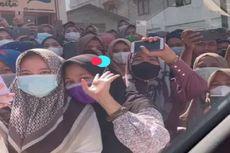 Selebgram Timbulkan Kerumunan di Aceh, Satgas Covid-19: Jelas Itu Pelanggaran