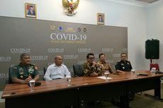 Sudah Ada 104 Spesimen Suspect Virus Corona di Indonesia, 102 Negatif