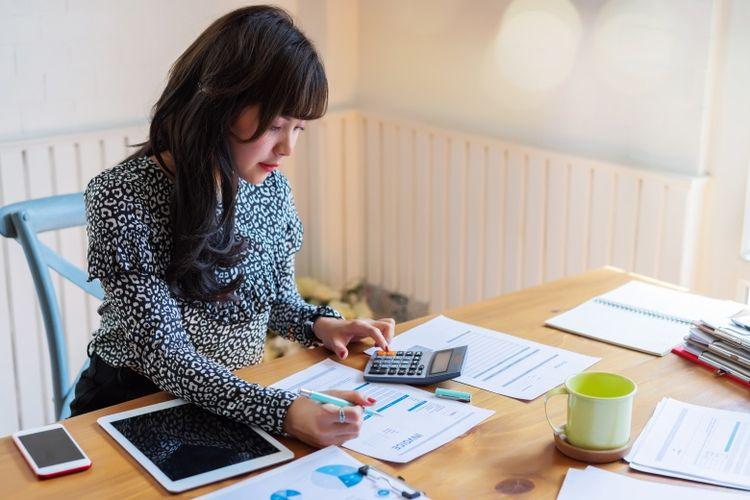 Pengelolaan keuangan yang baik akan membantumu mewujudkan berbagai impian di masa depan