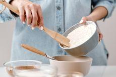 3 Jenis Kursus Kuliner pada Program Kartu Prakerja Gelombang 19