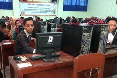 Ada Pengurus Parpol dan Eks Timses Capres Daftar Jadi Panitia Pemilihan di Semarang