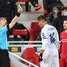 Liverpool Vs Real Madrid Babak 1 - Satu Kaki Los Blancos Masih di Semifinal
