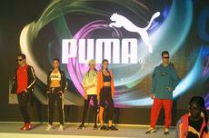 Raksasa Jerman, Puma dan Adidas Ikut Boikot Iklan di Facebook