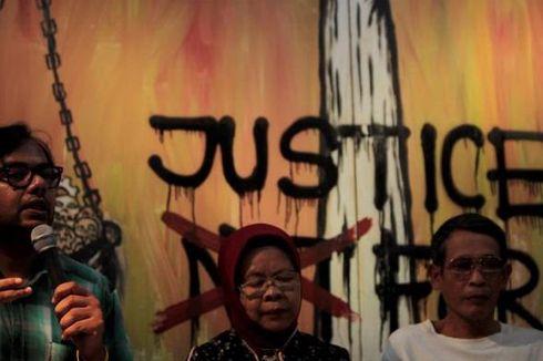 RPI: Keterangan Haris Azhar Tidak Bisa Dikategorikan Pencemaran Nama Baik