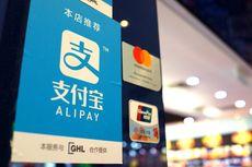 Jelang Tenggat, Izin Kerja Sama Bank dengan AliPay Belum Juga Terbit