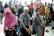Segera Cair, Ini Besaran THR bagi Pensiunan PNS dan TNI-Polri