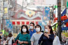 Update Virus Corona Dunia 6 Juli: 11,5 Juta Orang Terinfeksi | Kasus Harian Tertinggi di India