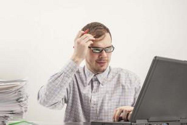 Saat sedang asyik-asyiknya berselancar di dunia maya,  tiba-tiba situs Anda mengalami gangguan dengan warning ''Layanan Tidak Tersedia'. Bila Anda pernah mengalaminya, kejadian itulah yang dinamakan dengan istilah downtime
