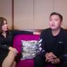 Cerita Denny Caknan, Tukang Tanam Pohon Honorer yang Kini Disebut Penerus Didi Kempot
