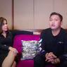 Denny Caknan Sempat Tak Laku Bawakan Lagu Pop Berbahasa Indonesia