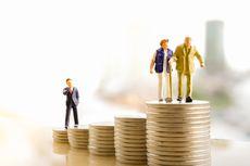 Pentingnya Memiliki Strategi Keuangan Saat Pensiun