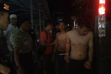 Diduga Melakukan Pengeroyokan Hingga Tewas, 17 Pemuda Diamankan Polisi