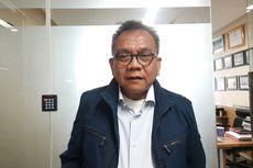 Menangkan Ahmad Riza Patria Jadi Wagub DKI, Gerindra Segera Lobi Fraksi-fraksi di DPRD