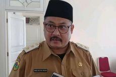 Mayoritas Pejabat Bondowoso Belum Laporkan Harta Kekayaan ke KPK