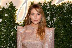 Elizabeth Olsen Lebih Suka Infinity War Dibandingkan Endgame