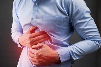 10 Gejala Kanker Pankreas dan Penyebabnya