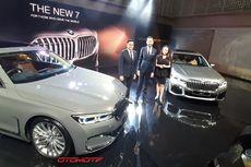 BMW Indonesia Masih Punya Satu Model Lagi Tahun Ini