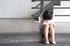 Kepala P2TP2A Diduga Perkosa Anak , KPAI Sebut Ada Kecolongan Saat Rekrutmen