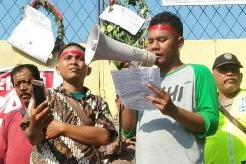 Diduga Dibunuh, Kuasa Hukum Walhi Tangani Kasus Perizinan Pembukaan Kawasan Hutan untuk PLTA dan Pembalakan Liar