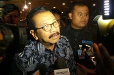 Panas Ekstrem, Gubernur Jatim Larang Siapa Pun Mendaki Gunung dan Masuk Hutan