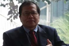 Selidiki SKL BLBI, KPK Panggil Rizal Ramli