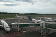 Penerbangan Murah Tingkatkan Pertumbuhan Asuransi Perjalanan