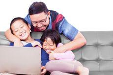 Angka Fatherless Tinggi, Mahasiswa UNS Buat Proyek Edukasi Peran Ayah