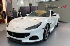 Ferrari Portofino M, Supercar Ramah buat Harian