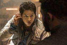 Catat Tanggalnya, 3 Film Korea Seru Segera Tayang di Netflix