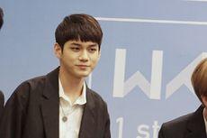 Profil Ong Seong Wu, Mantan Member Wanna One yang Jadi Aktor