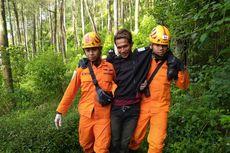 Cerita Pendaki Gunung Andong yang Sempat Hilang 2 Hari, Sempat Telepon Minta Tali, tetapi...