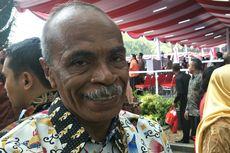 Cerita Orangtua Anggota Paskibraka, dari Manokwari Susul Anak ke Jakarta