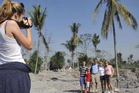 Mengenal Wisatawan Millenial Lebih Jauh