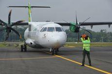 Batal Beroperasi Saat Lebaran, Bandara Jenderal Soedirman Mulai Layani Penumpang 1 Juni 2021