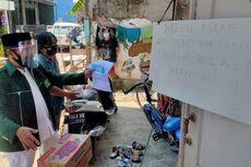 Sudah Sepekan Isolasi Mandiri, 14 Warga Positif Covid-19 di Tegal Belum Terima Bantuan