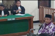 Divonis 17 Bulan Penjara, Qomar Tetap Dipertimbangkan Jadi Bakal Calon Wali Kota Depok